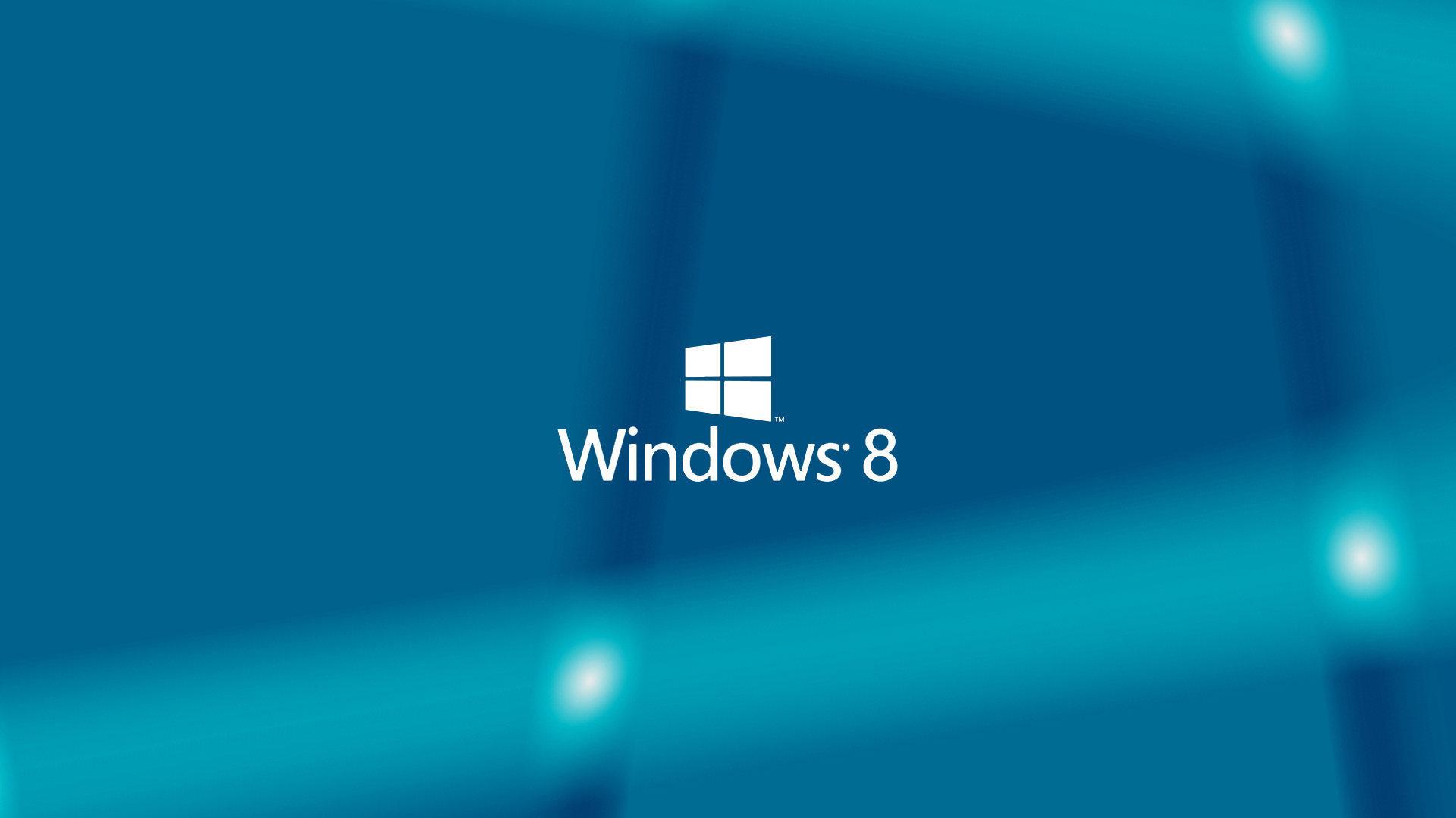 Microsoft прекратила поддержку Windows 8