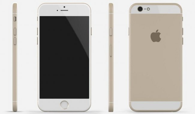 iphone6render-650x382