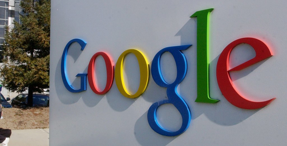 На России введут «налог на Google»