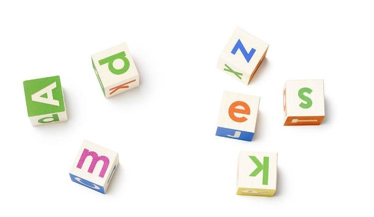 Alphabet стала самой дорогой компанией в мире, обогнав Appe