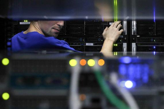 Вот счастье подвалило! Государство собирается контролировать поведение русских в интернете