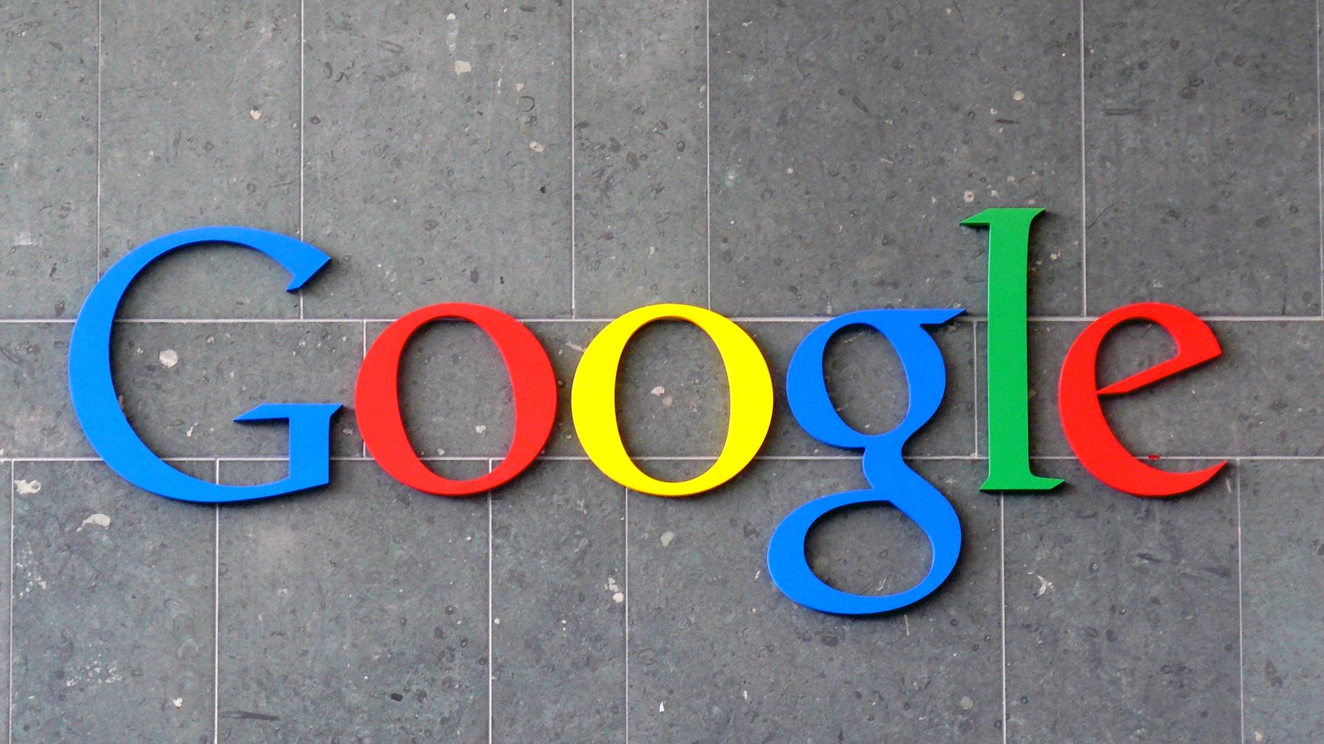Google встает на сторону Apple в конфликте с ФБР