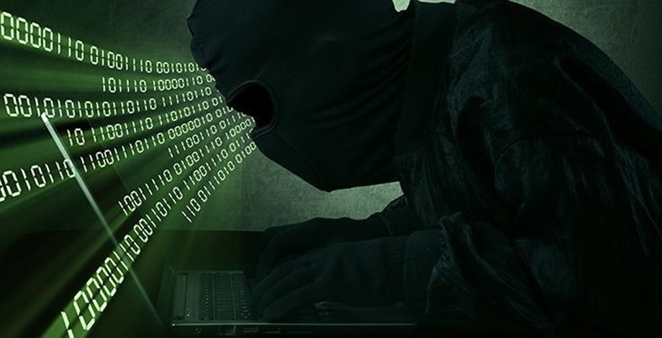 «Лаборатория Касперского» рассказала, сколько зарабатывают хакеры