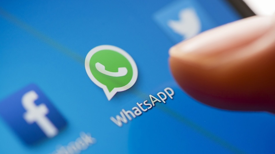 WhatsApp начал шифровать все сообщения миллиарда своих пользователей