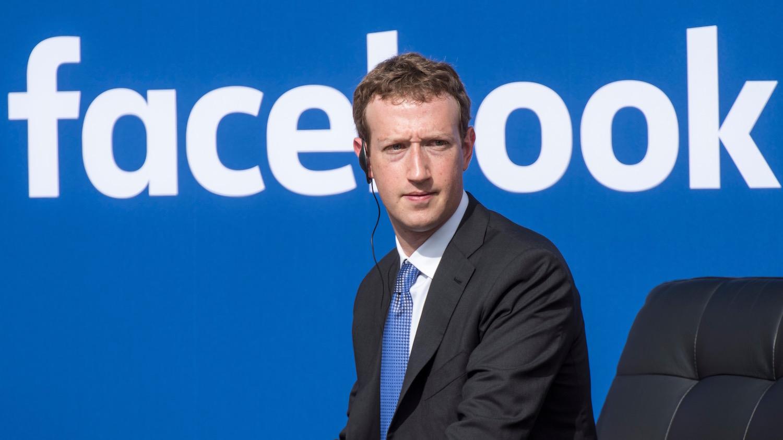 Google, Twitter, Facebook и Microsoft поддержат Apple в суде
