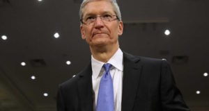 apple-ceo-tim-cook-has-a-different-definition-of-innovation
