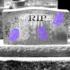 160720-dead-guy-phone-3