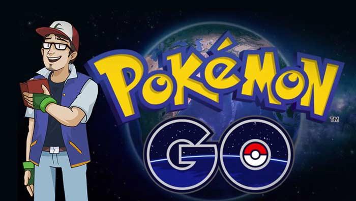 Разработчик Pokemon Go потерял миллиарды из-за Google
