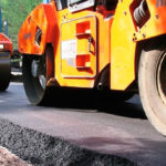 Ремонт дорог: Япония предлагает помощь