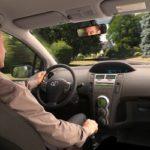 Украинским водителям хотят добавить обязанностей