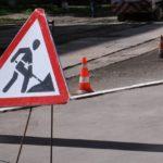 Переоснащение электросетей усложнит проезд в Киеве (список улиц)