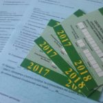 Автовладельцев будут дистанционно штрафовать за отсутствие страховки