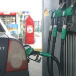 Газ для авто будет дешеветь, а бензин дорожать – эксперт