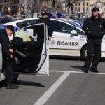 На ряде улиц Киева 27 и 29 сентября ограничат движение
