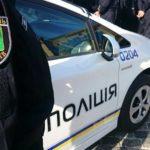 Депутаты инициировали введение штрафов за оскорбления полицейских