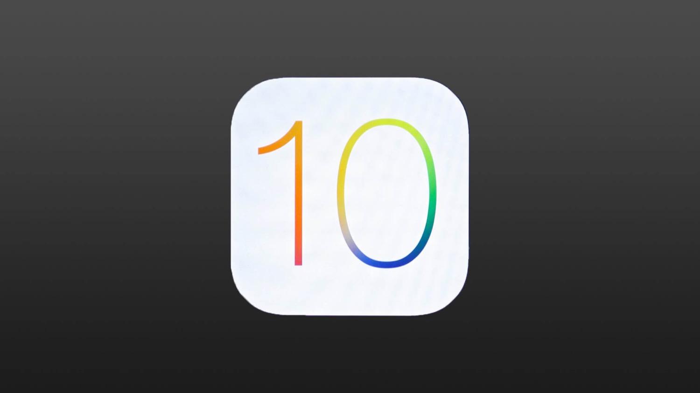 Вышли iOS 10.1, watchOS 3.1, macOS 10.12.1 и tvOS 10.0.1