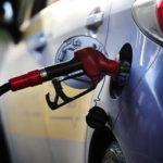Стоимость нефти падает: сколько украинцы будут платить за бензин