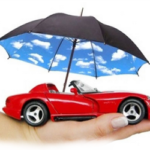 Эксперты рассказали, как сэкономить на страховке авто в Украине