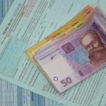 Страховщикам разрешили запустить прямое урегулирование по ОСАГО