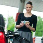 Каких цен на бензин и «дизель» ждать в 2017 году