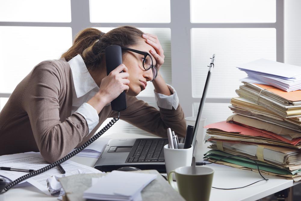 8 причин, по которым лучшие сотрудники покидают компании