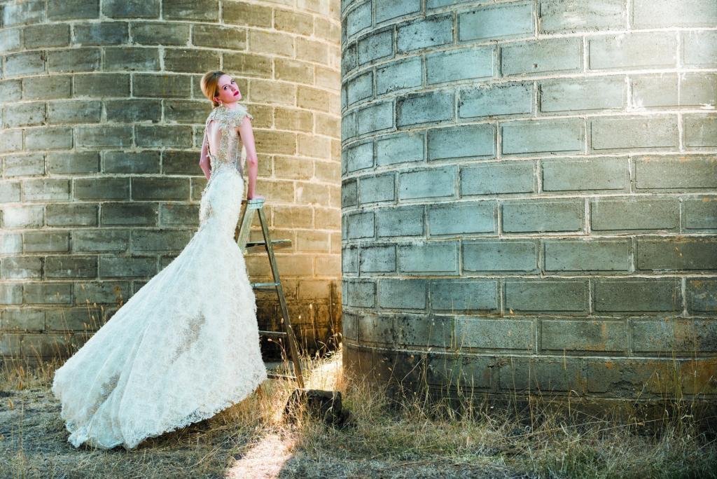 Как за один год Майя Яровая из фотомодели превратилась в младшего Front-end разработчика