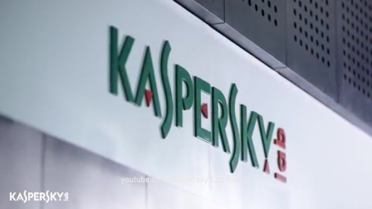 """Хорошая новость из-за океана: офис """"Лаборатории Касперского"""" может быть закрыт"""
