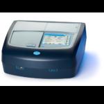 Лабораторный спектрофотометр DR 6000