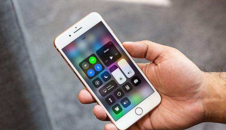 Несколько нововведений Wi-Fi в iOS 11
