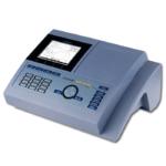 Лабораторный спектрофотометр pHotoLab® 6600
