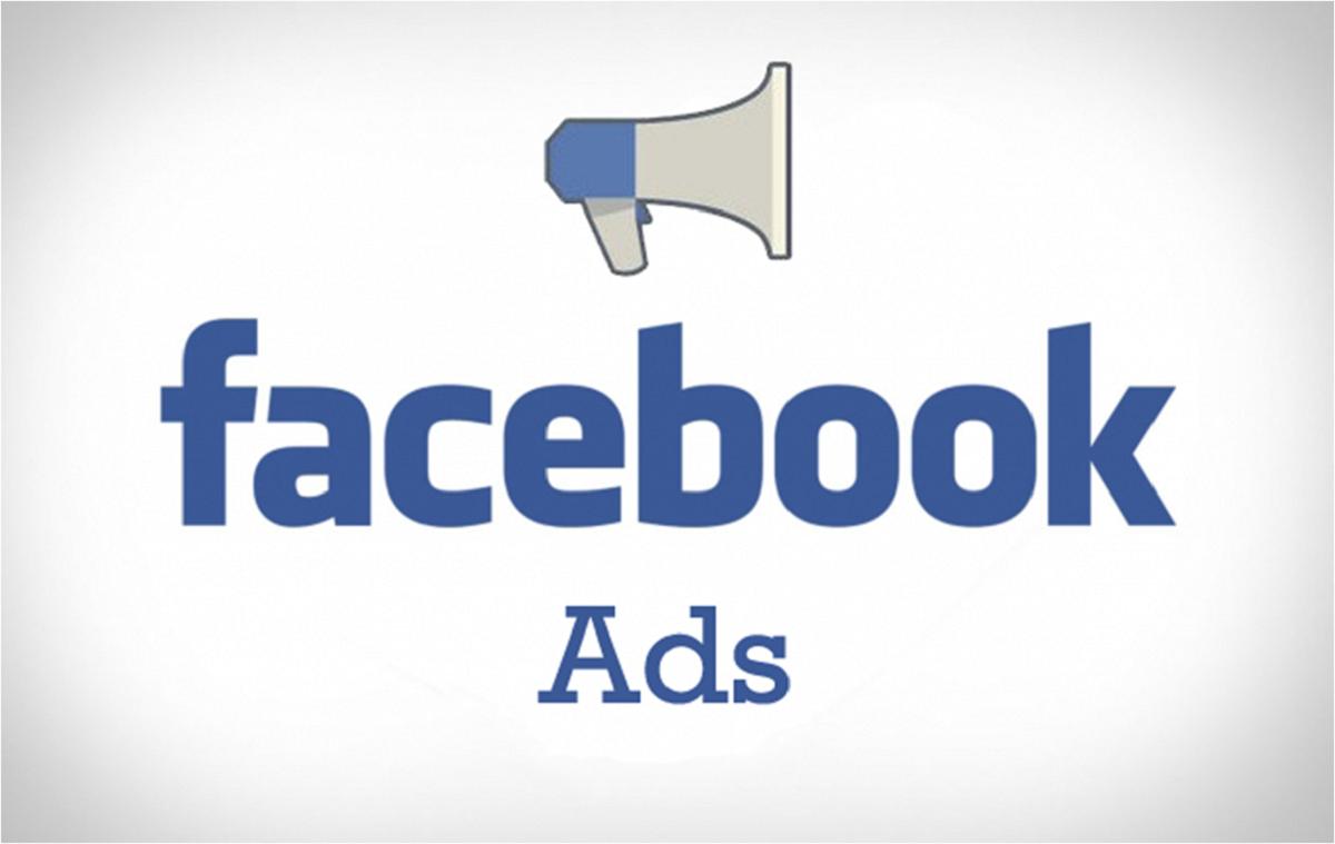 Форматы рекламы в Facebook: настраиваем кампанию с нуля