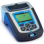 Портативный спектрофотометр DR 1900
