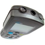 HQ30D портативный водонепроницаемый мультипараметровый прибор pH-метр/кондуктометр/термометр/ОВП-метр/кислородомер
