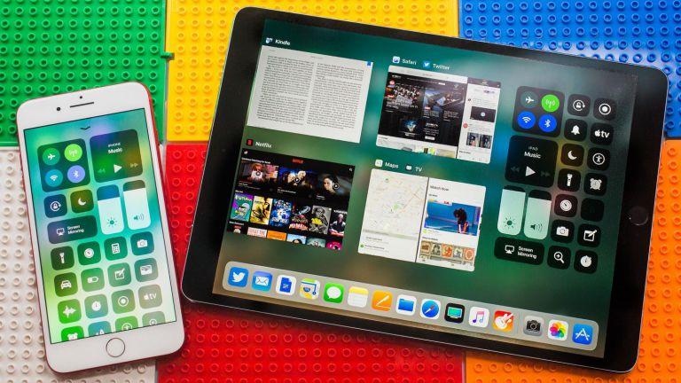 Apple выпустила iOS 11.0.2. Стоит ли обновляться?