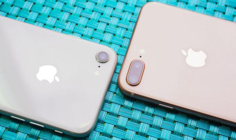 Почему потребители отказываются от покупки iPhone 8?