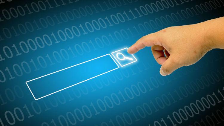 Fast Finder поможет найти любой файл в вашем смартфоне и за его пределами