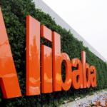 Всего за 24 часа в День Холостяка Alibaba продали более 25 миллиардов долларов продукта