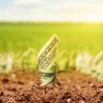 Правительство США инвестирует около 200 миллионов долларов в зарубежные венчурные фонды