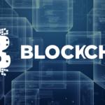 Что будет, если добавить слово «Blockchain» к названию своей компании