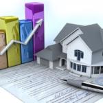 Рынок недвижимости снова начинает активно функционировать после Великой Рецессии