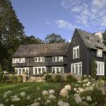 Home Terrific Exterior