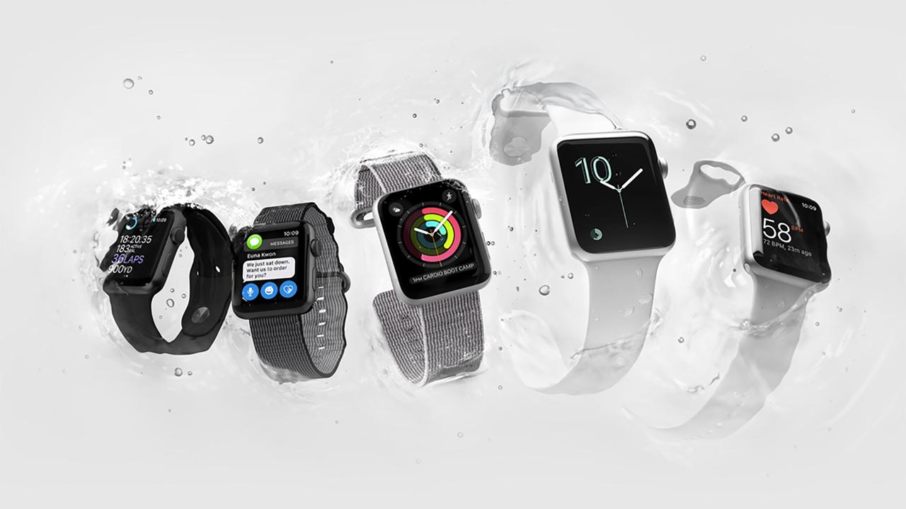 У Apple Watch 3 нашли еще один дефект
