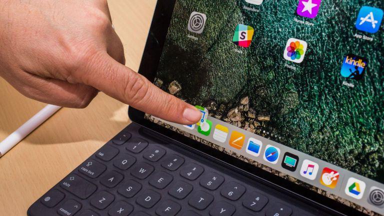Apple выпустила iOS 11.1 для всех