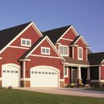 Top Six Exterior Siding Options
