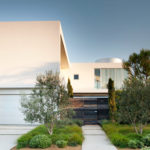 residential and commercial stucco in Kelowna, BC, Canada