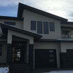 VF Exteriors | Residential and Commercial Stucco