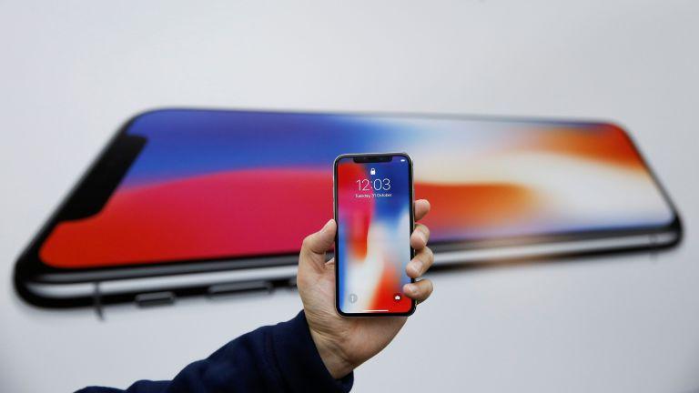 3 основные причины отчего потребители не хотят покупать iPhone X