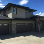 Stucco Design Company in Kelowna