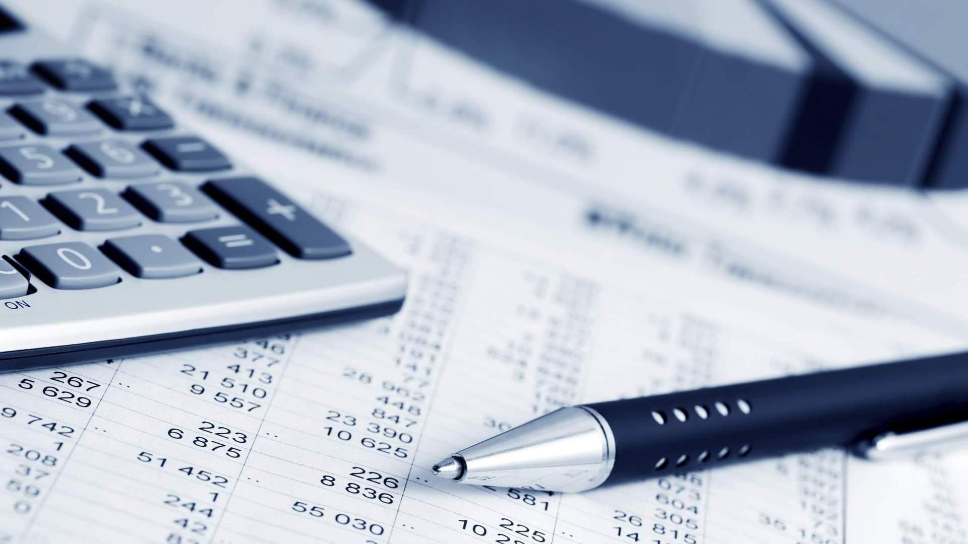 Депутаты предлагают полностью отменить 3-ю группу единого налога: зарегистрирован законопроект № 8089