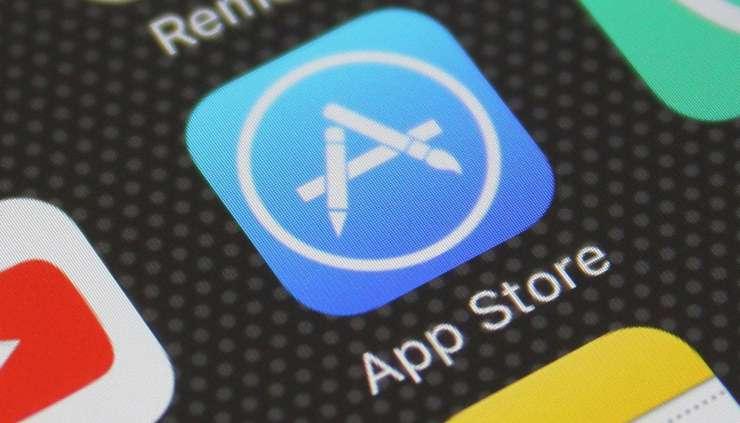 В iOS 12 будет меньше новых функций, чем мы думали